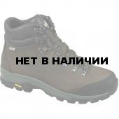 Ботинки трекинговые Lomer Tonale antra/black