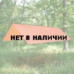 Тент Cowl 3.0x4.5м оранжевый