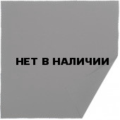 Ткань STW 686 Paltex, шир. 140 см, черный