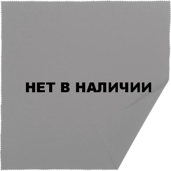 Ткань STW 686 Paltex, шир. 140 см, серо-оливковый