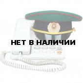 Фуражка сувенирная ПВ СССР