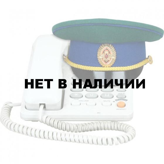 Фуражка сувенирная ФПС РФ