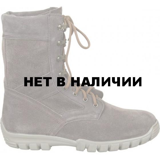 Ботинки Койот мод.11251