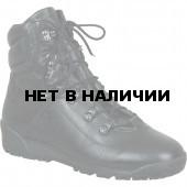 Ботинки Мангуст мод,24111