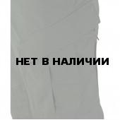 Брюки Tac U Pant 65P/35C Olive Propper