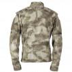 Рубашка Tac U Combat Shirt A-Tacs Propper XLR