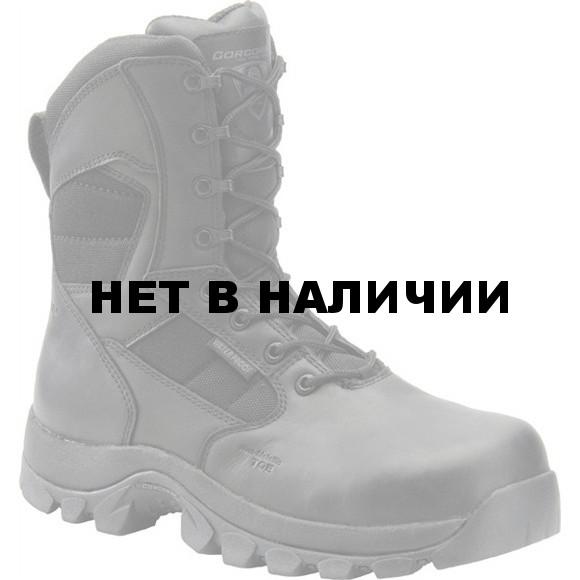 d3b0c10c Ботинки Corcoran CV1522 Mens 9 Waterproof Mach Boot, производитель ...