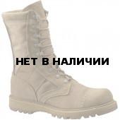 """Ботинки CORCORAN 4330 Mens 10"""" Desert Tan Marauder"""