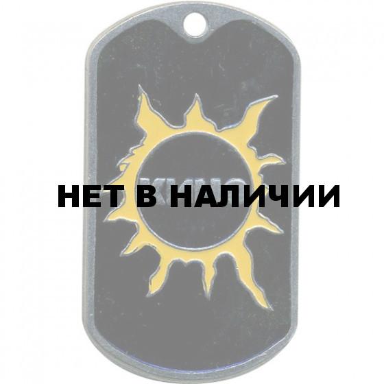 Жетон 11-5 КИНО металл