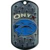 Жетон 11-2 ONYX металл