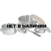 Набор посуды Iron cook Camp Track
