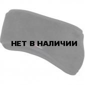 Полоска Polartec мод.1 черная