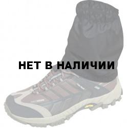 Бахилы-мини Cover черные