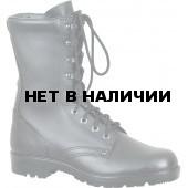 Ботинки Комбат м.006