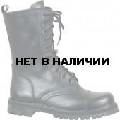 Ботинки Рейнджер кожаные подклад