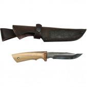 Нож Рыбак (арт.СТ-7У)(Павловские ножи)