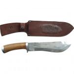Нож Сталкер (арт.СТ-25)(Павловские ножи)