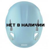 Каска ELIOS 2 голубая (Petzl)