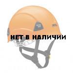 Каска Vertex Best orange(Petzl)