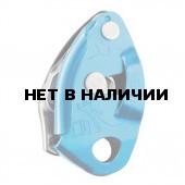 У-во страх.-спусковое GRIGRI 2 Blue(Petzl)