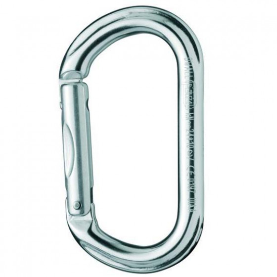 Карабин OWALL (Petzl)