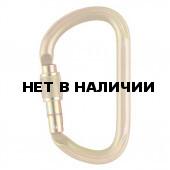 Карабин Vulcan screw-lock(Petzl)