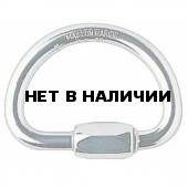 Карабин DEMI ROND №10 (Petzl)