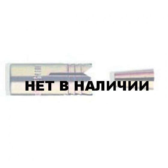 Спит-пробойник под болт 8мм (Petzl)