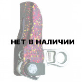 Схватывающее устройство SHUNT для веревки(Petzl)B03