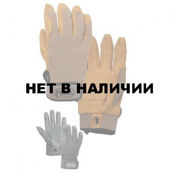 Перчатки CordEX L (Petzl)
