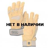 Перчатки CORDEX PLUS M (Petzl)