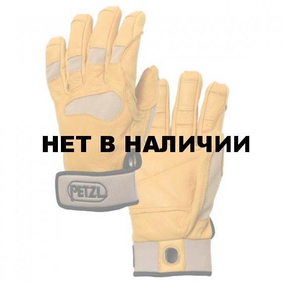 Перчатки CORDEX PLUS S (Petzl)