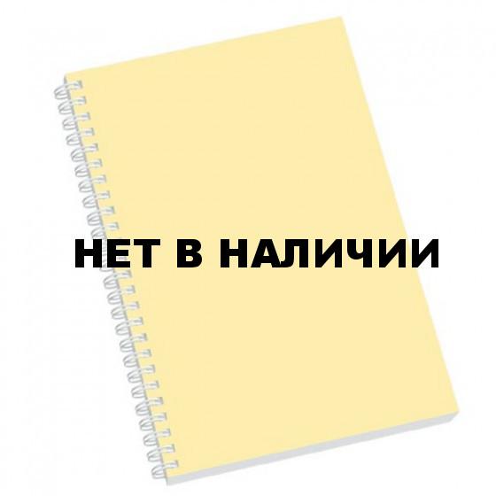 Блокнот для спелеологии А5 (Petzl)