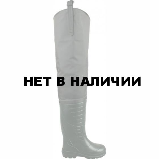 Сапоги рыбацкие EVA ПЕ-5РН