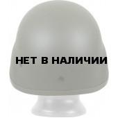 Бронешлем ШБМ-П (Н-01)