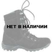 Ботинки Harpy мод. 320C