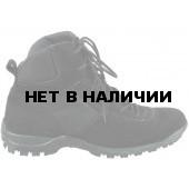 Ботинки Aravi мод. 626C