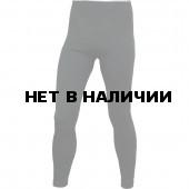 Термобелье брюки Active Drop черные
