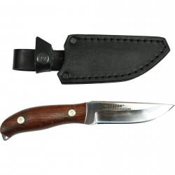 Нож Грибник (Блажко)