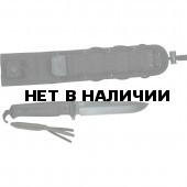 Нож Trident сталь AUS8 (Kizlyar Supreme)
