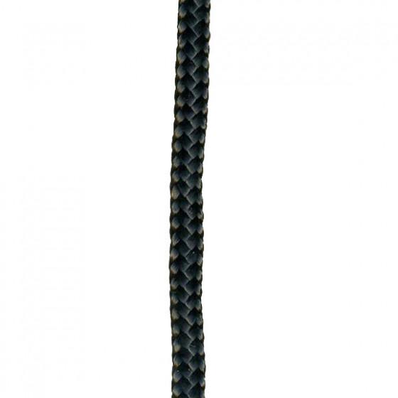 Верёвка 4,0 мм цветная