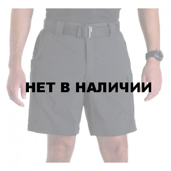 Шорты 5.11 Patrol Short black