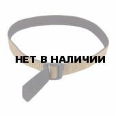 Ремень 5.11 Double Duty TDU Belt 1.5 black/coyote