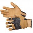 Перчатки 5.11 Hard Time Glove coyote