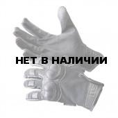 Перчатки 5.11 Hard Time Glove black