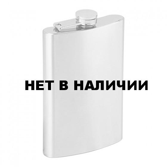 Фляга нержавеющая HF-7D