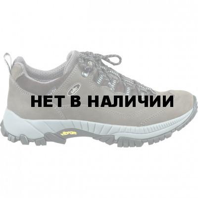 Ботинки трекинговые Lomer Sella antracite