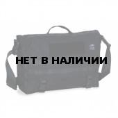 Сумка TT Snatch Bag (black)
