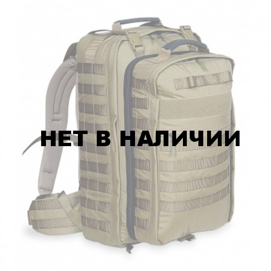 Рюкзак TT First Responder Move On (khaki)