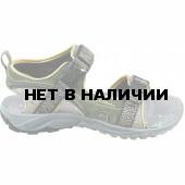 Сандалии трекинговые CLORTS 01D